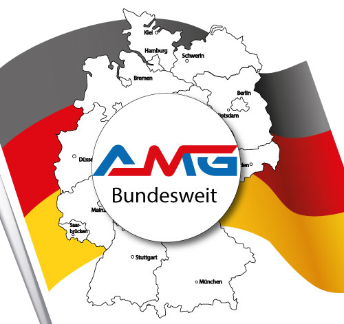 AMG-Deutschland