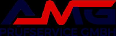 AMG Pruefservice GmbH
